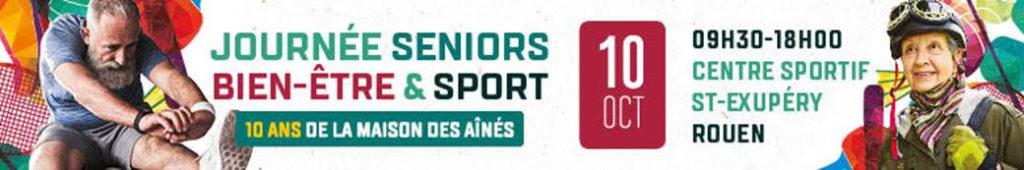 journée-santé-sport-séniors-CLIC-ainés-ville-de-Rouen-bandeau