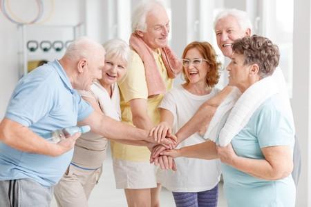 sophrologie-personne-âgée-senior-rouen