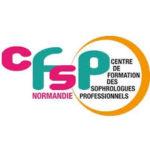 CFSP-centre-de-formation-des-sophrologues-professionnels-Rouen