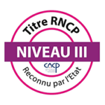 RNCP-registre-national-des-certifications-professionnelles-CNCP