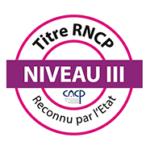 RNCP-registre-national-des-certifications-professionnelles-CNCP