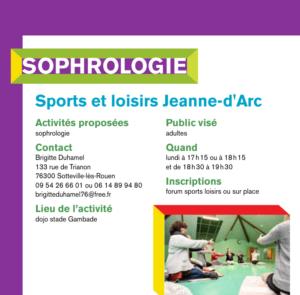Sophrologie-séances-collectives-petit-quevilly-association