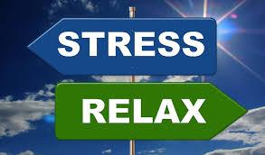 atelier-gestion-du-stress-sophrologie-rain-coaching