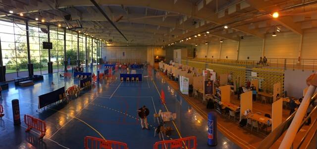 journée-santé-sport-séniors-CLIC-ainés-ville-de-Rouen