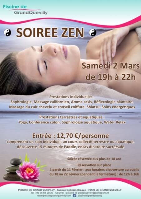 soirée-zen-2019-piscine-de-grand-quevilly