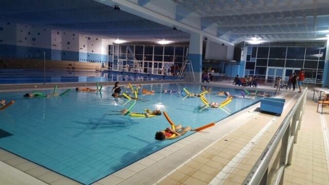 soirée-zen-séance-collective-piscine-grand-quevilly
