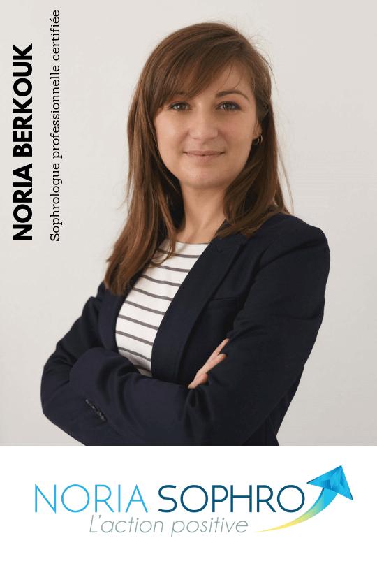 Noria-Berkouk-sophrologue-professionnelle-rouen