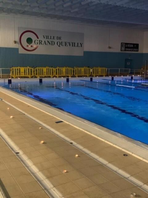 Soirée-zen-piscine-grand-quevilly