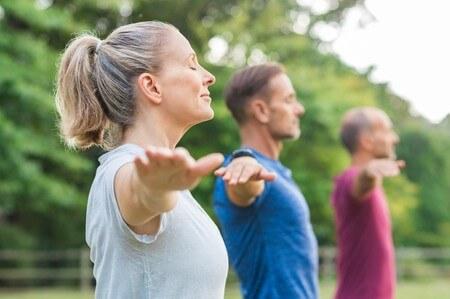 groupe-de-relaxation-meditation-sophrologie-rouen