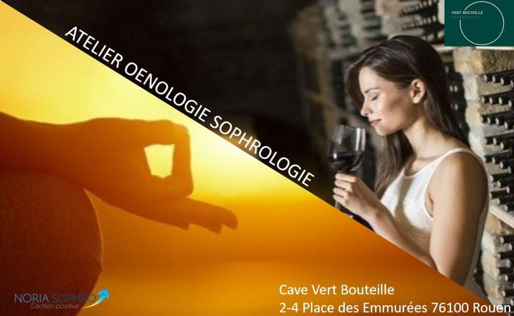 atelier-eonologie-sophrologie-exclusif-à-Rouen