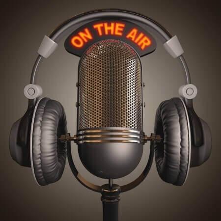 émission-radio-interview-sophrologue-Rouen