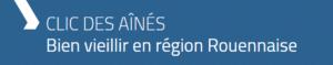 CLIC-Rouen-des-ainés