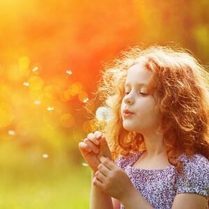 Calme-hyperactivité-concentration-enfant-sophrologie-ludique-Rouen