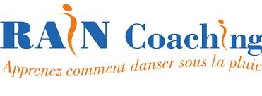 Coach-professionnelle-certifiée-Rain-coaching-sophologie