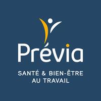 Prévia-qualité-de-vie-au-travail-qvt-sophrologie-entreprise-rouen