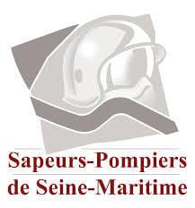 SDIS76-sapeurs-pompiers-de-seine-maritime