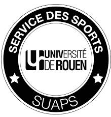 SUAPS-service-universitaire-des-activités-physiques-et-sportives-mont-saint-aignan