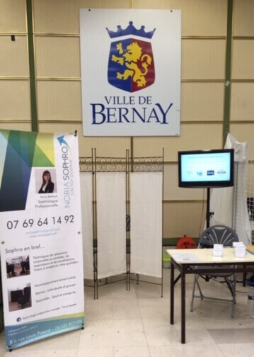 Salon-Bien-être-sophrologie-Bernay