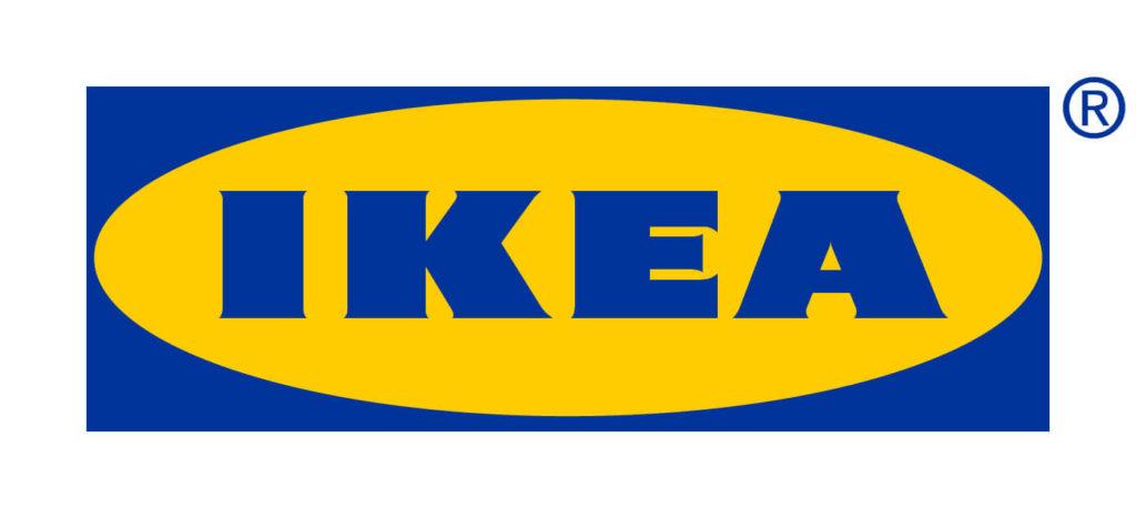 Sophrologie-en-entreprise-IKEA-tourville-la-Rivière-Rouen