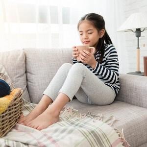 Sophrologie-enfant-goûter-activité-mercredi-rouen