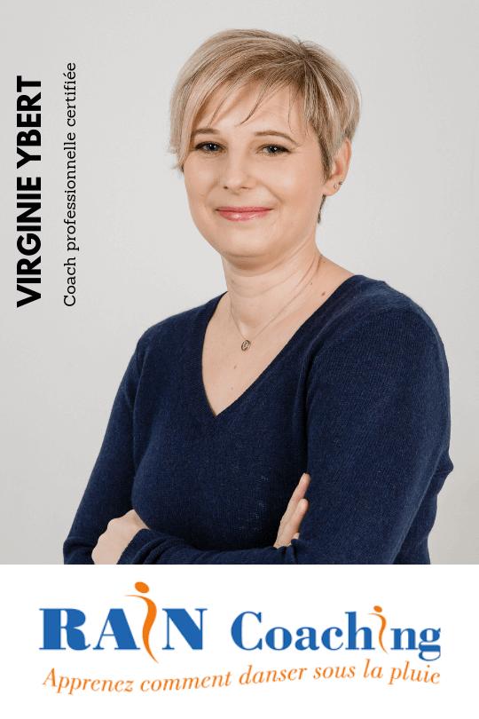 Virginie-ybert-coach-professionnelle-certifiée-rouen