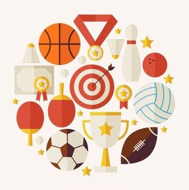 associations-sportives-Rouen-agglomération-Rouennaise-sophrologie