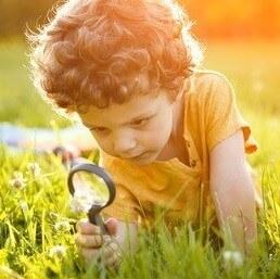 créativité-curiosité-enfant-concentration-sophrologie