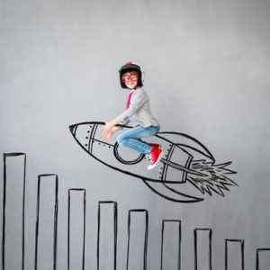 imagination-créativité-concentration-enfant-sophrologie-Rouen