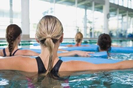 séance-de-sophrologie-piscine-grand-quevilly