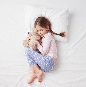 sommeil-enfant-sophrologie-cauchemars