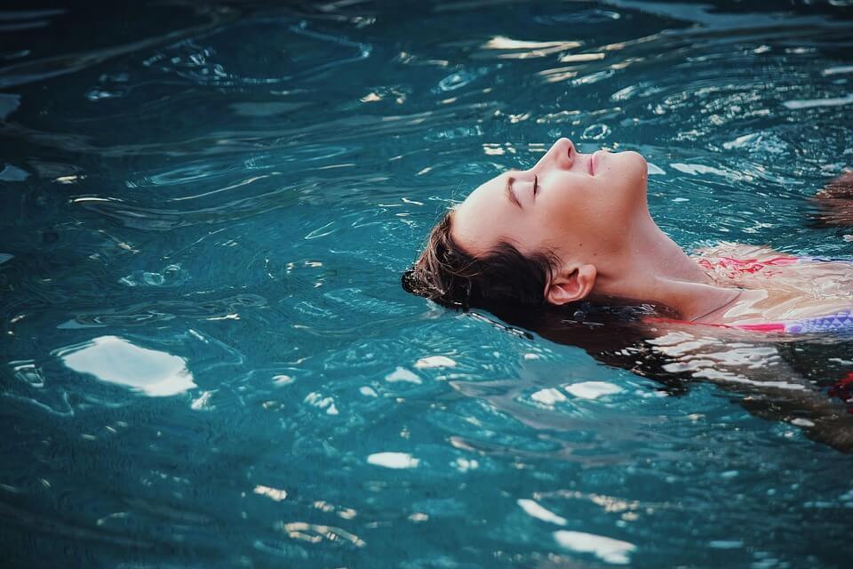 sophrologie-aquatique-groupe-piscine-grand-quevilly-activité-2019-2020