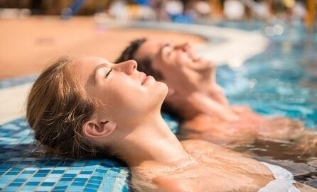 sophrologie-en-groupe-piscine-Rouen-grand-quevilly