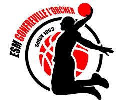 sophrologie-sport-amateur-esmgo-basketball