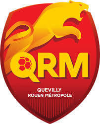 sophrologie-sport-haut-niveau-football-QRM-Quevilly-Rouen-Métropole