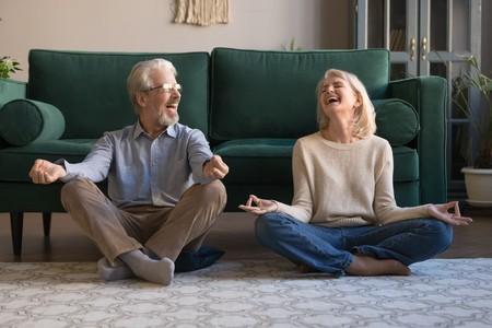 groupe-sophrologie-Rouen-senior-personne-âgée-maison-des-aînés