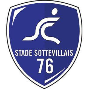Stade-sottevillais-76-rouen-sophrologie-sport-athlétisme-sotteville-les-Rouen