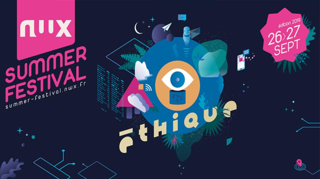 Summer-festival-nwx-ethique-rouen-festival-digital-sophrologie-sophrologue