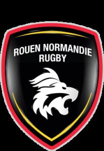 Rouen-Normandie-Rugby-sophrologie-et-sport-Centre-entrainement-labellisé
