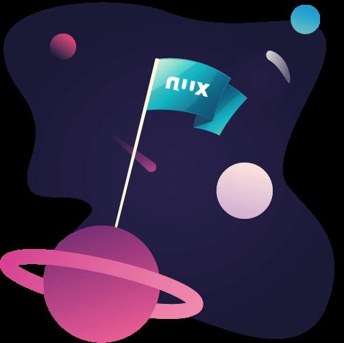 NWX-Rouen-detox-digital-numérique-associaiton-sophrologie
