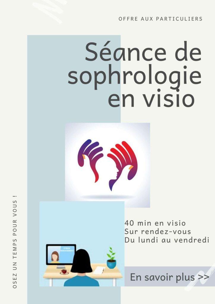 séances-de-sophrologie-en-visio-particuliers-Rouen-gestion-du-stress-sommeil