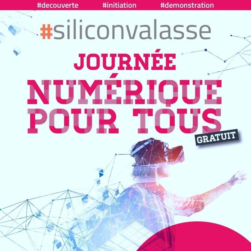 siliconvalasse-detox-digital-sophrologie-numérique