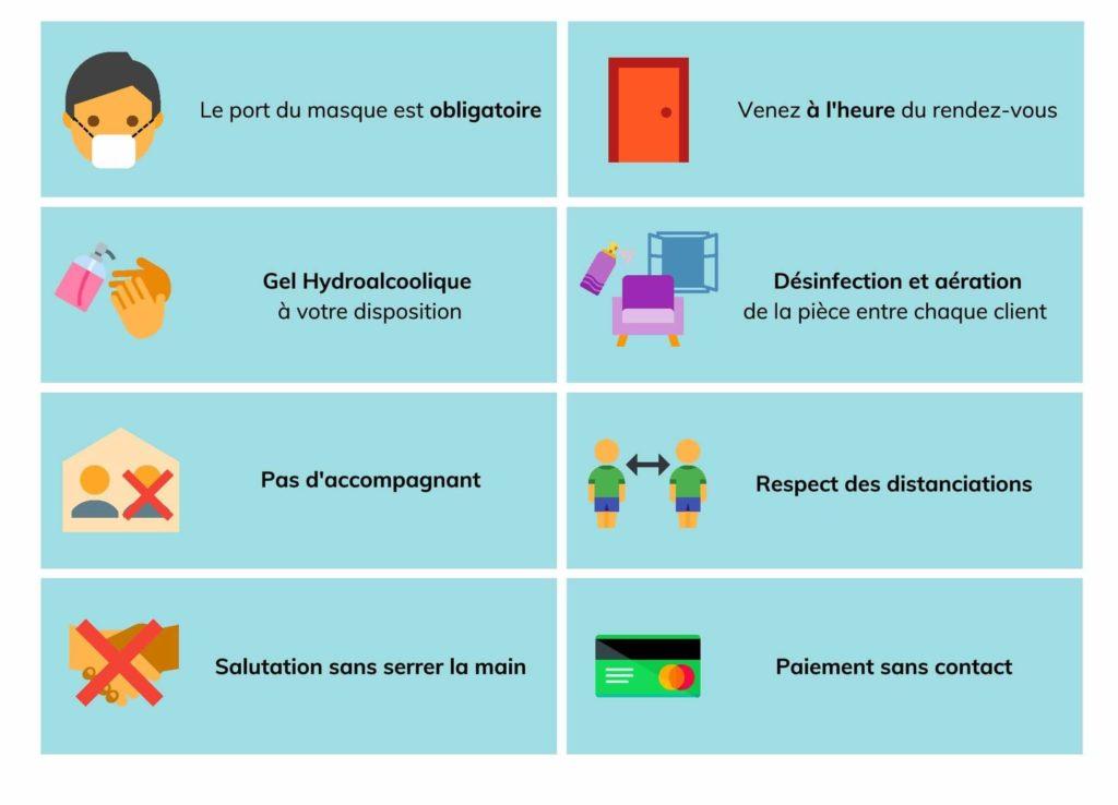 Gestes-barrières-cabinet-de-sophrologie-rouen-covid-19