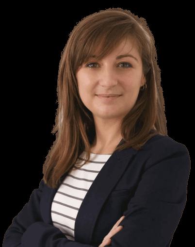 Noria-Berkouk-Sophrologue-Professionnelle-certifiée-sophrologie-entreprise-dirigeant-sport-small