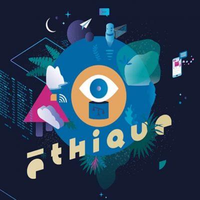 Summer-festival-nwx-éthique-Rouen-festival-digital-sophrologie-sophrologue-numérique